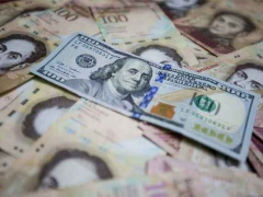 Venezuela's currency has suffered a severe devaluation in recent years